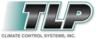 TLP Climate Control Systems