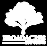 Broadacres_Logo2_KO.png
