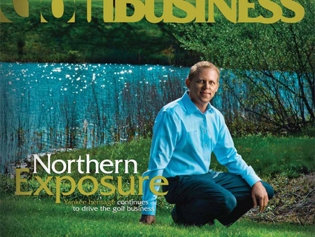 Creating a New Model -- Northern Exposure