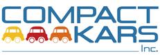 compactkars.png