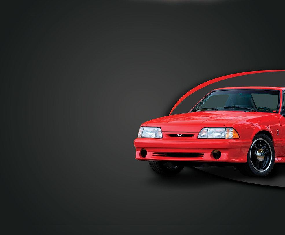 All_Ford_Meet2021cut.jpg