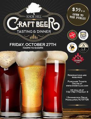 Beer_Tasting_Knob_October_27_2017.jpg