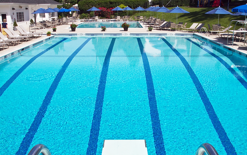TCC-website,patio,Daniel,Alex,pool,taver