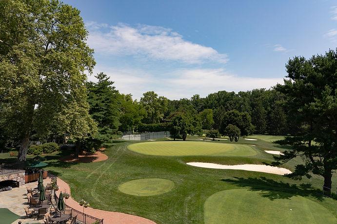 TCC-Golf-Course,pool,tennis,patio,-front