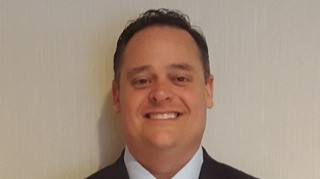 Peddie Golf Club Welcomes New Head Golf Professional - Mark Mazzola