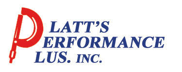PLATT'S PERFORMANCE PLUS, INC