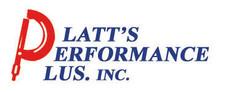 PLATT'S PERFORMANCE PLUS, INC