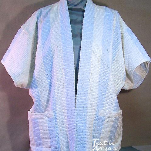 Cotton Easy Coat