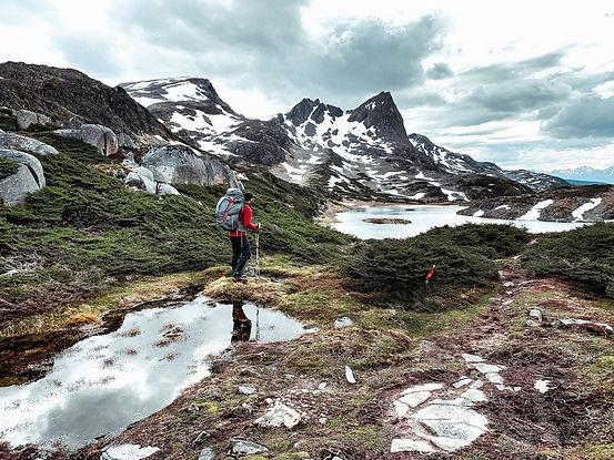 patagonia-chile-trekking-image-3-1200x0-c-default.jpeg