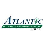 Atlantic Pest Termite Charleston SC