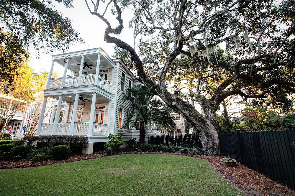 82 n shelmore blvd mount pleasant ion south carolina nick johnstone real estate