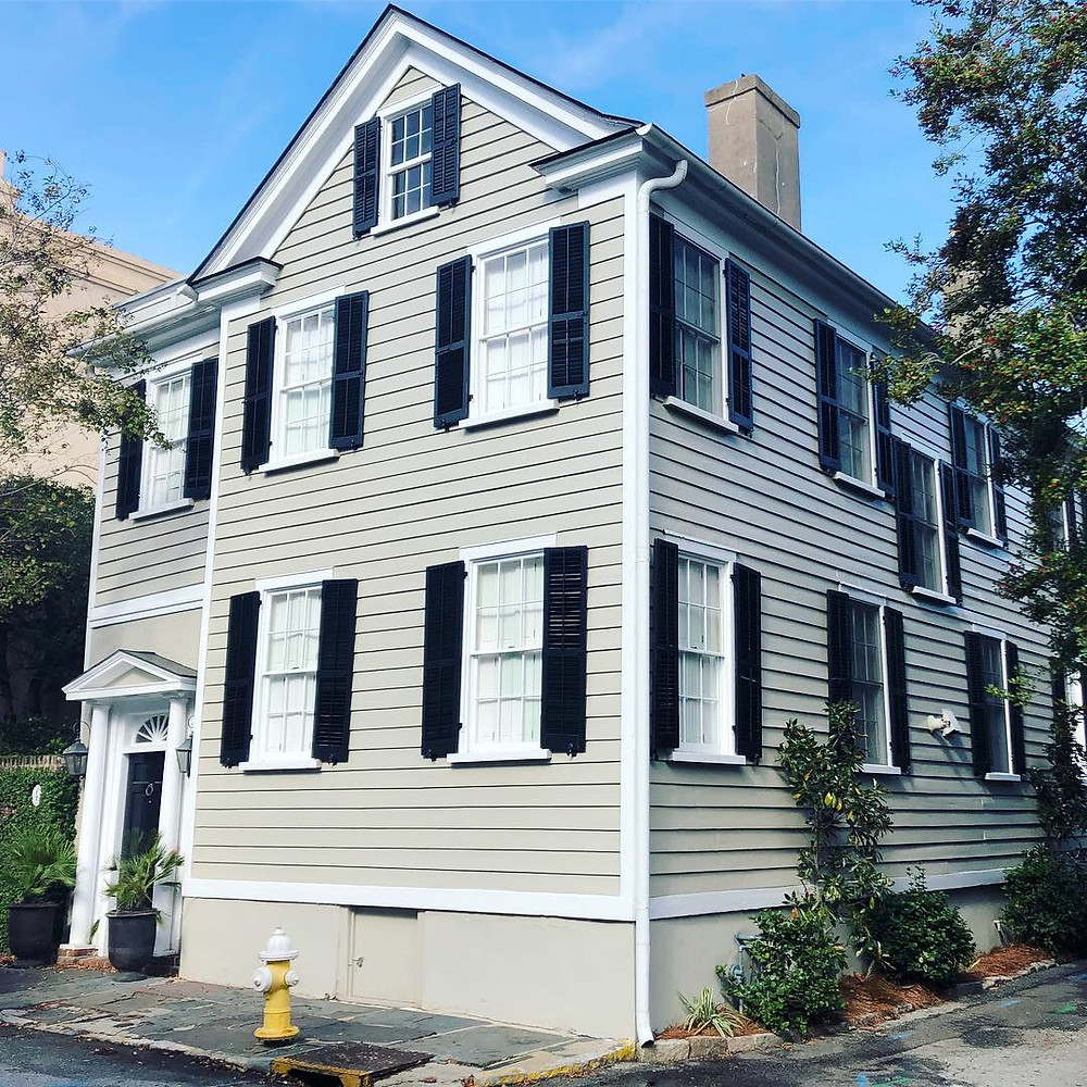 4 atlantic st south of broad charleston jay greenfield real estate