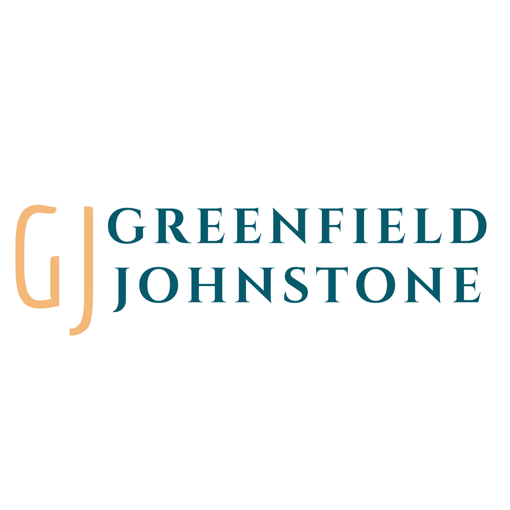 Welcome to Greenfield-Johnstone Properties!