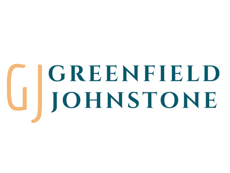 Welcome to Greenfield-Johnstone!