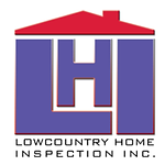 lowcountry home inspections
