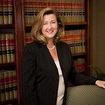 lisa wolff herbert closing attorney charleston