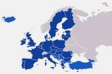 EREK-database-BD-europeenne-BP