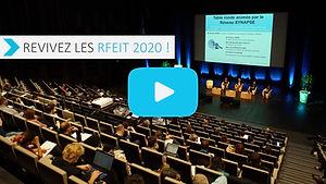 Vidéo-RFEIT-2020.jpg