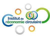 INSTITUT DE L'ECONOMIE CIRCULAIRE