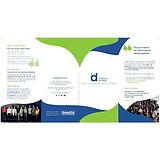 Plaquette-Initiatives-durables.jpg