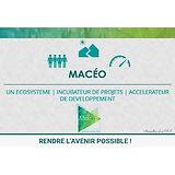 ADALIE-MACEO-RFEIT.jpg