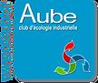 Club d'Ecologie Industrielle de l'Aube