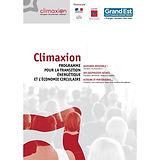 Climaxion.jpg
