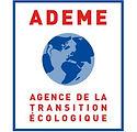 Logo-ADEME-GRAND-EST-RFEIT.jpg
