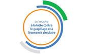 decryptage-INEC-loi-anti-gaspillage-economie-circulaire-2020