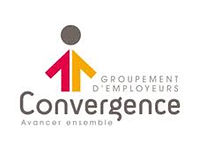 GROUPEMENT D'EMPLOYEURS CONVERGENCE