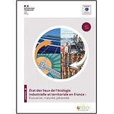 etat_des_lieux-eit-france_2020_rapport.j