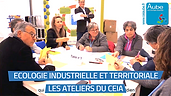 video-ateliers-CEIA