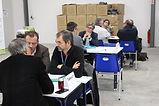 5e-ateliers-OA-CEIA