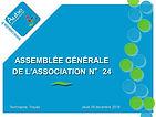 24e-AG-CEIA
