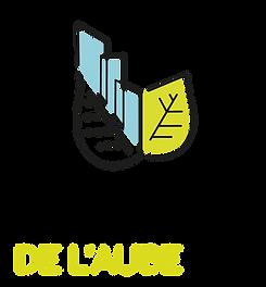 l_Logo_CEIA_horizontal_final.png
