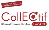 rencontres-collECtif-champagne-ardenne-plan-de-relance