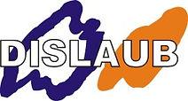 logo-dislaub.jpg