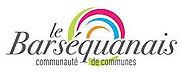 Communauté de Communes du Barsquanais en Champagne