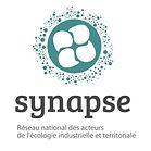 Logo Synapse EIT