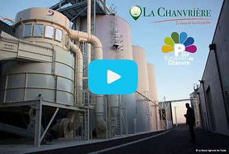 Vidéo-visite-chanvre-RFEIT-2020.jpg