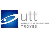 UNIVERSITE DE TECHNOLOGIE DE TROYES