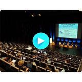 Découvrez les Rencontres en vidéo !0.jpg