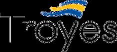 Logo_ville_troyes.png