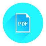 RFEIT-PDF.jpg