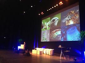 RFEIT-2018-conférence-cloture-biomimétis