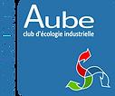 Evénements Ecologie Industrielle Aube