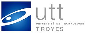 logo-utt.png