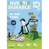 Info-durable-investir-durable#7.jpg