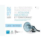 Actes-RFEIT.jpg