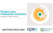 etude-inec-industrie-circulaire